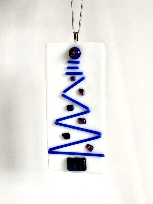 christmas-ornaments-by-Riyane_Zimmerman