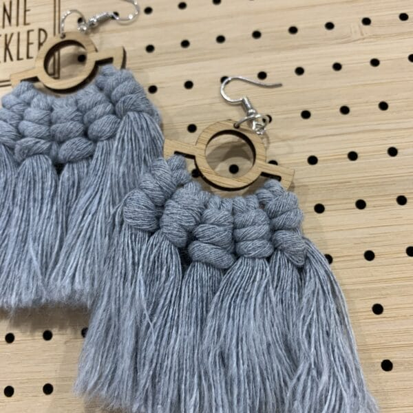 earrings-macrame-denim-blue-by-ernie-spackler-by-erniespackler