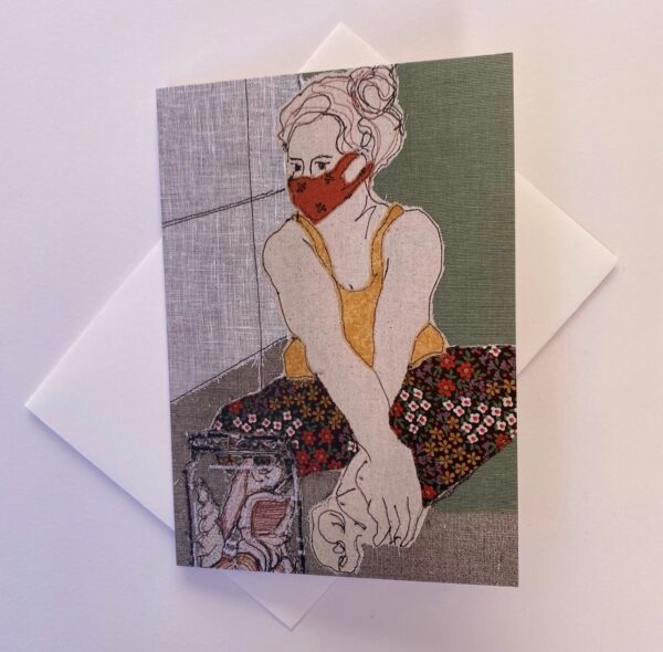 shellfinder-covid-19-greeting-card-by-juliet-d-collins-by-julietdcollins