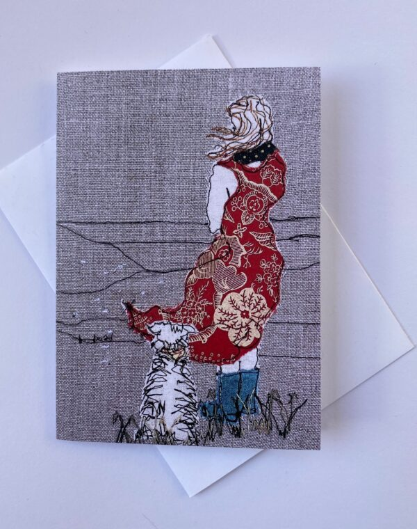 card-mistress-of-the-chickens-red-by-juliet-d-collins-by-julietdcollins