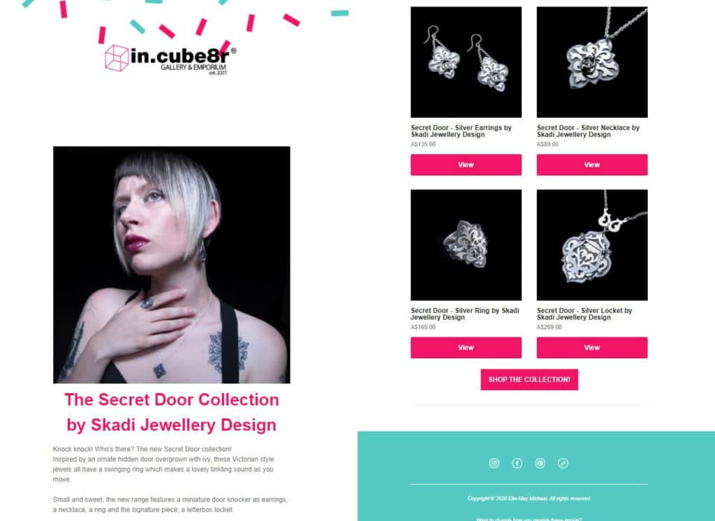new-collection-email-1