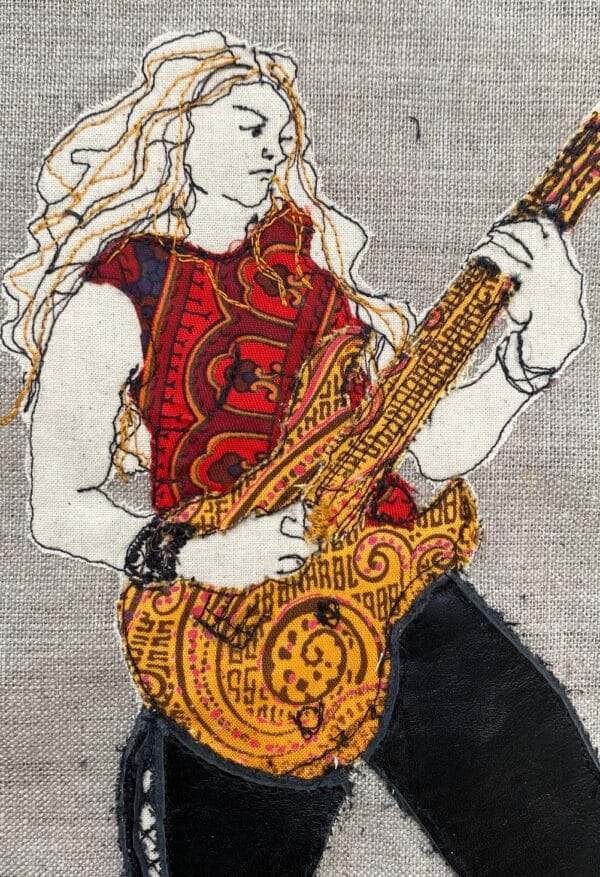 mistress-of-metal-embroidered-textile-artwork-by-juliet-d-collins-by-julietdcollins