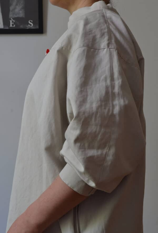 cotton-coverall-with-a-detachable-pocket-m-by-a-pois-by-apois