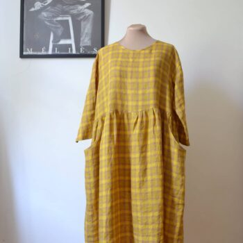 prairie-dressm-buttercup-linen-by-a-pois-by-apois