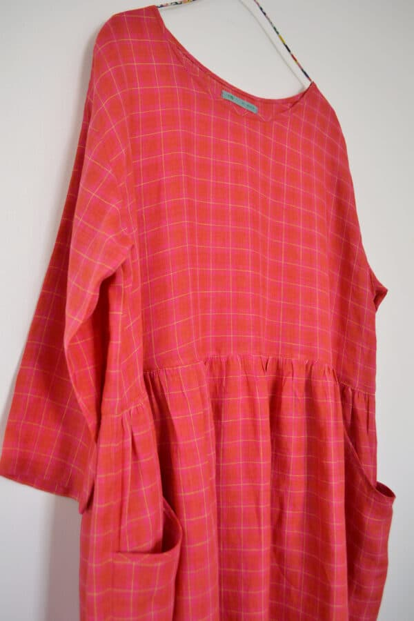 prairie-dress-m-rose-linen-by-a-pois-by-apois