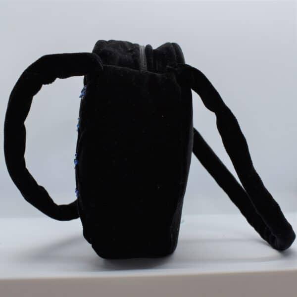 beaded-black-velvet-handbag-by-helen-macqueen-textile-art-by-Msjayjay