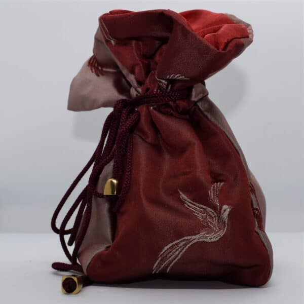 red-silk-bird-dilly-bag-by-helen-macqueen-textile-art-by-Msjayjay