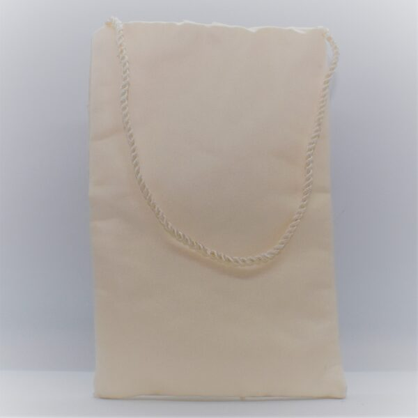 ivory-silk-beaded-handbag-by-helen-macqueen-textile-art-by-Msjayjay