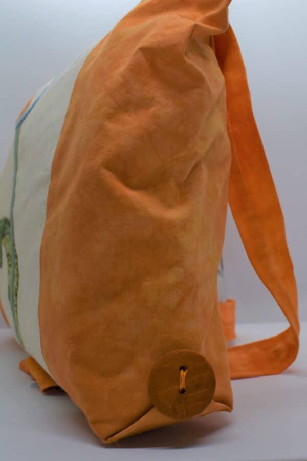 small-blue-tulip-handbag-by-helen-macqueen-textile-art-by-Msjayjay