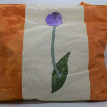 large-purple-tulip-handbag-by-helen-macqueen-textile-art-by-Msjayjay