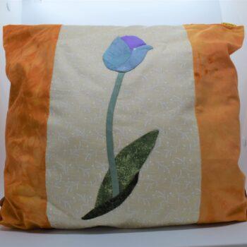 large-blue-tulip-handbag-by-helen-macqueen-textile-art-by-Msjayjay
