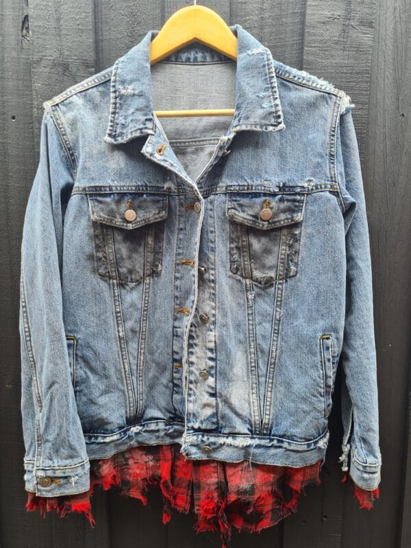 distressed-denim-jacket-by-being-benign-by-beingbenign