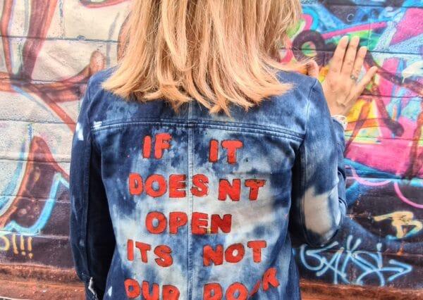 handpainted-denim-jacket-by-being-benign-by-beingbenign