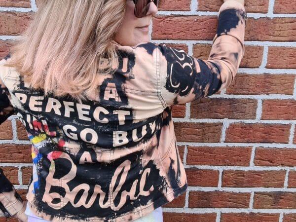 bleached-denim-jacket-by-being-benign-by-beingbenign