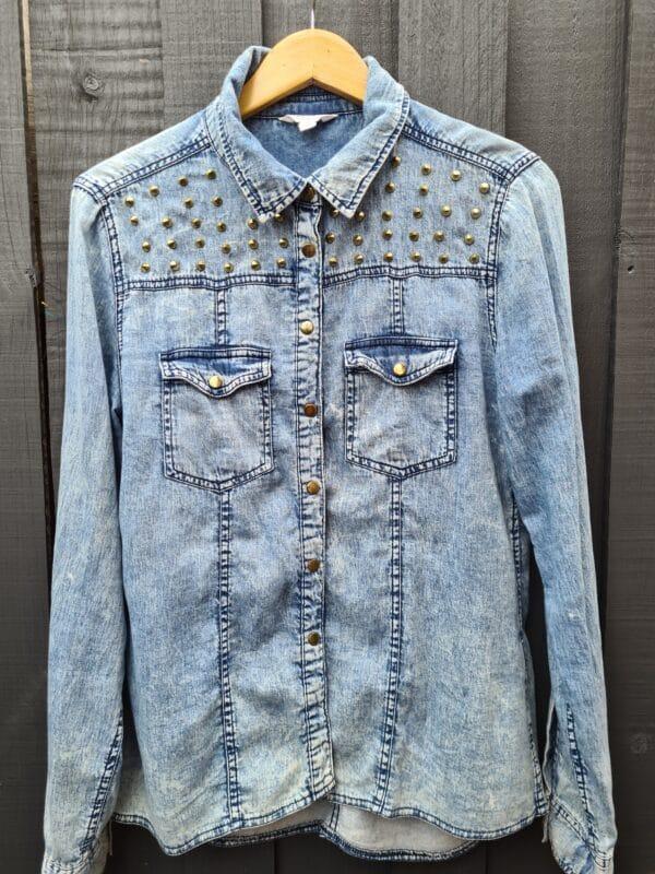womens-fringe-it-denim-shirt-by-being-benign-by-beingbenign