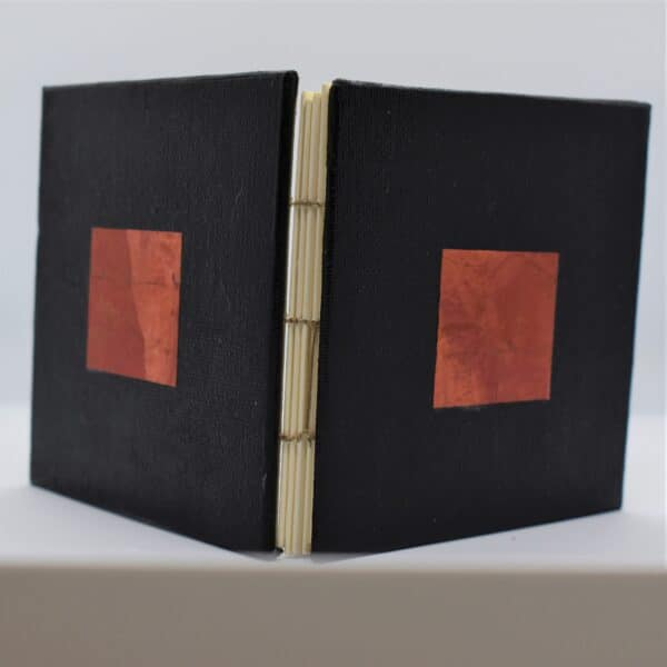 rust-hand-bound-book-by-helen-macqueen-textile-art-by-Msjayjay