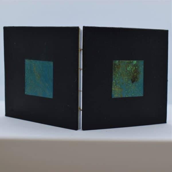 blue-hand-bound-book-by-Msjayjay