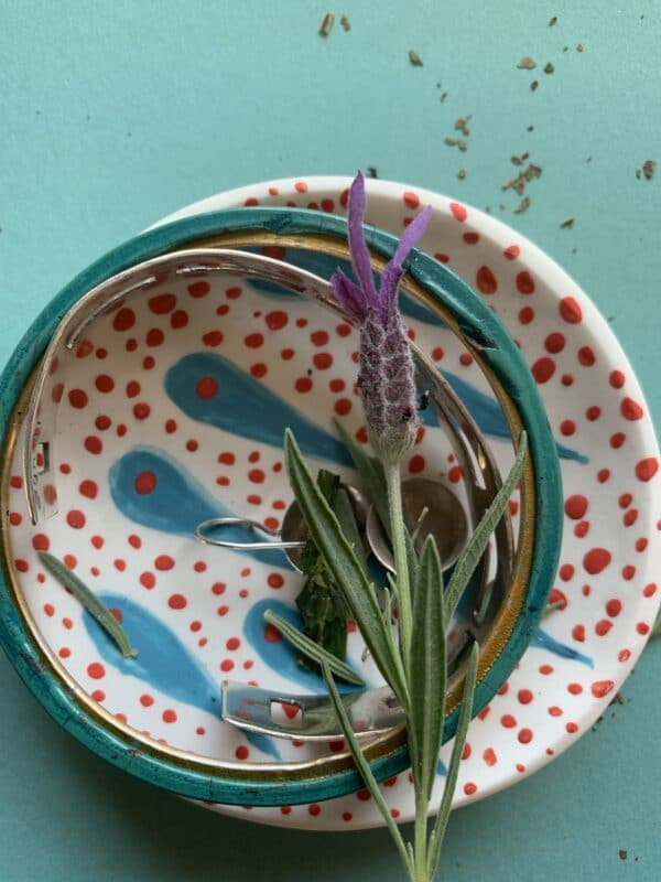rain-drops-and-hail-porcelain-bowl-by-theintrepidpotter