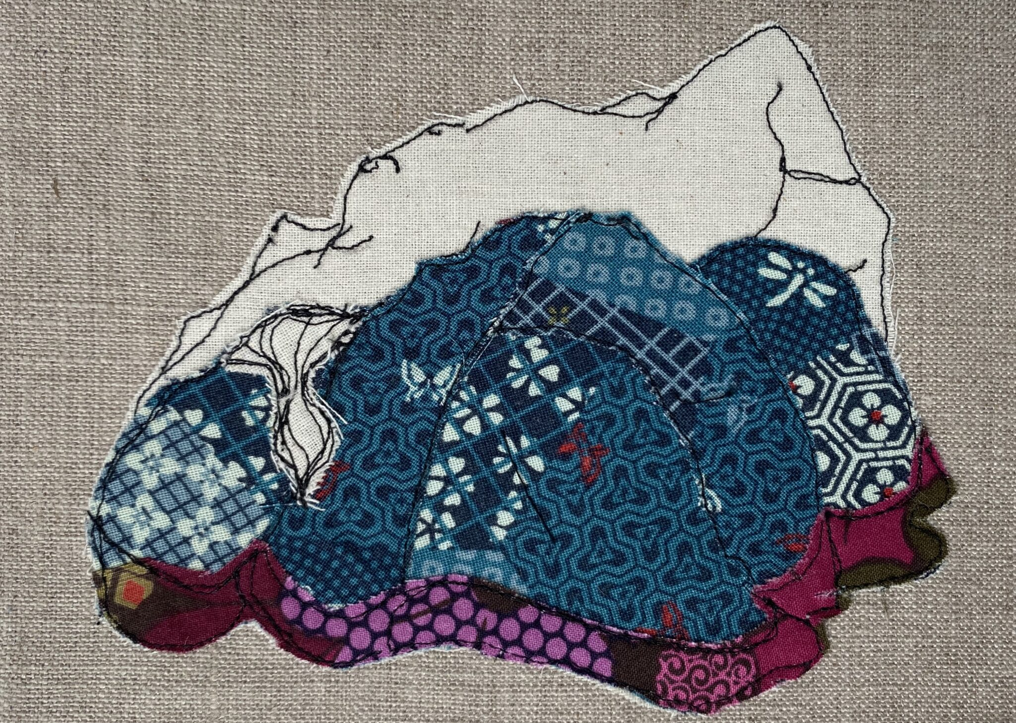patchwork-passion-embroidered-textile-artwork-by-juliet-d-collins-by-julietdcollins
