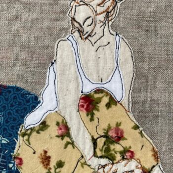 cat-lover-embroidered-textile-artwork-by-juliet-d-collins-by-julietdcollins