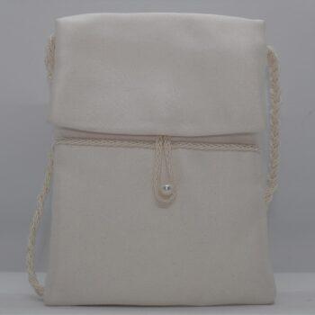 ivory-silk-bridal-bag-by-helen-macqueen-textile-art-by-Msjayjay