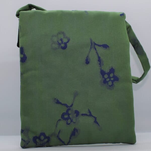green-floral-silk-bag-by-Msjayjay