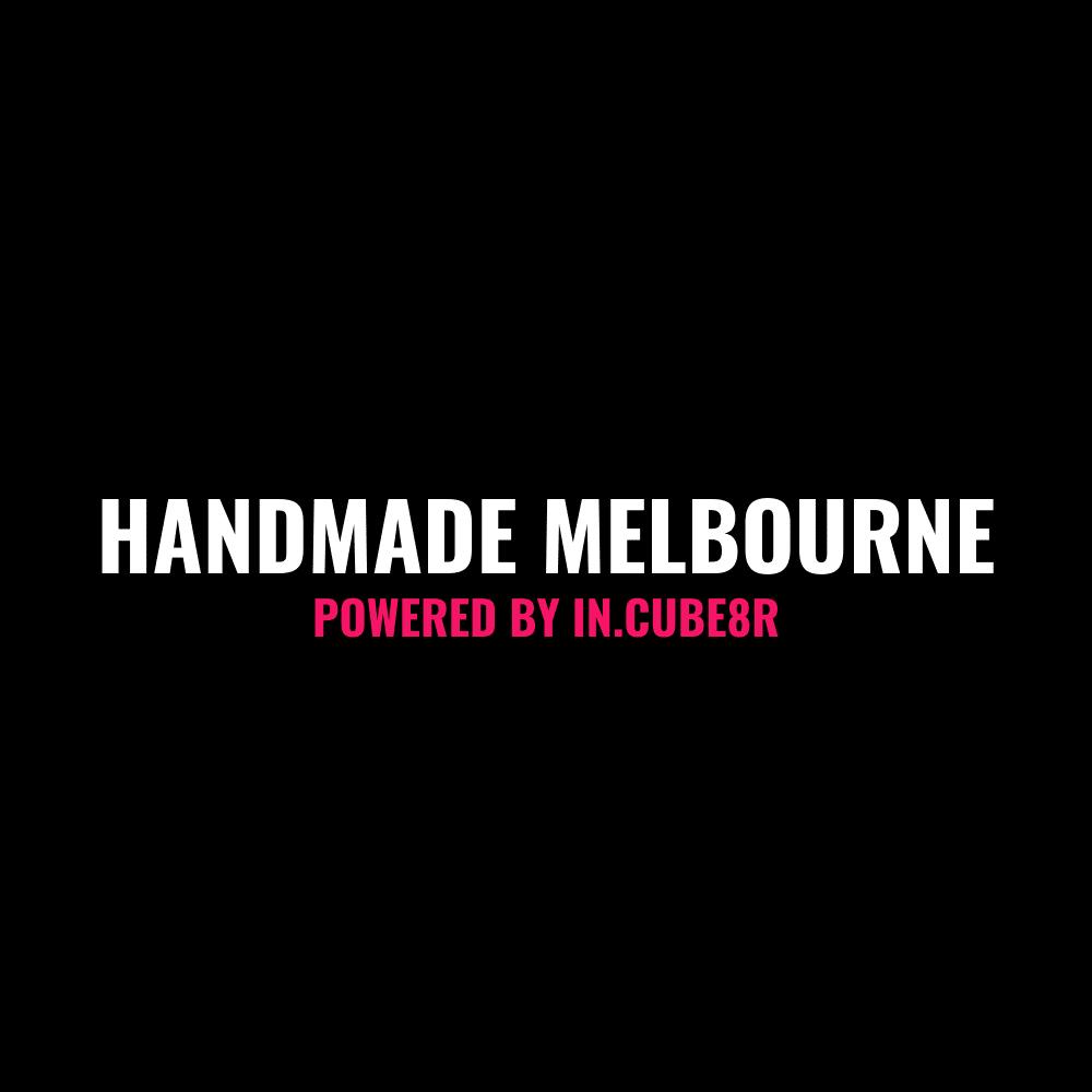HANDMADE-MELBOURNE-1