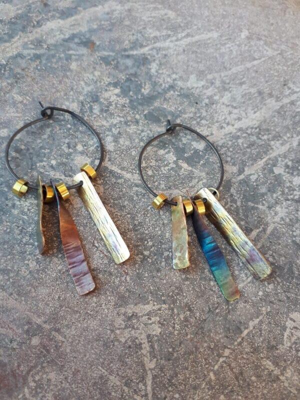 space-junk-mercury-redstone-hoop-earrings-by-emma-hesz-by-emmahesz
