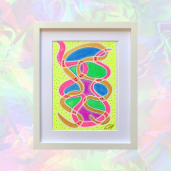 original-abstract-art-by-claire-monique-neu-squiggle-04-a5-by-byclairemonique