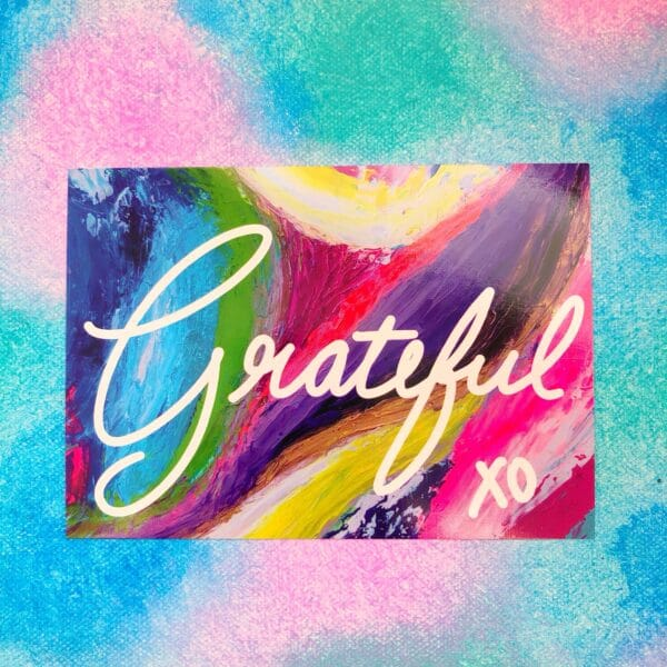 grateful-postcard-by-claire-monique-by-byclairemonique