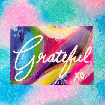 grateful-postcard-by-claire-monique-by-byclairemonique