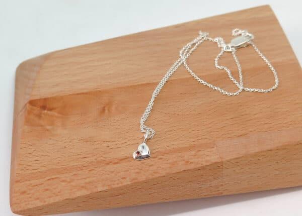 heart-necklace-by-germano-arts-by-Germano Arts
