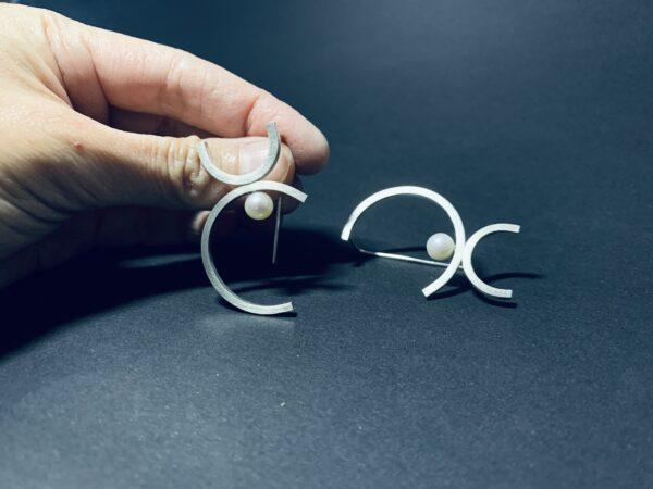 hook-pearl-hook-earrings-by-doramenda-by-doramenda