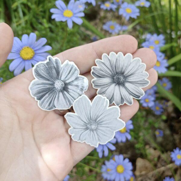 bouquet-by-rebecca-pidgeon-by-Rebecca Pidgeon