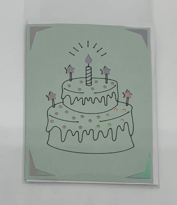 greeting-card-by-Lovepb
