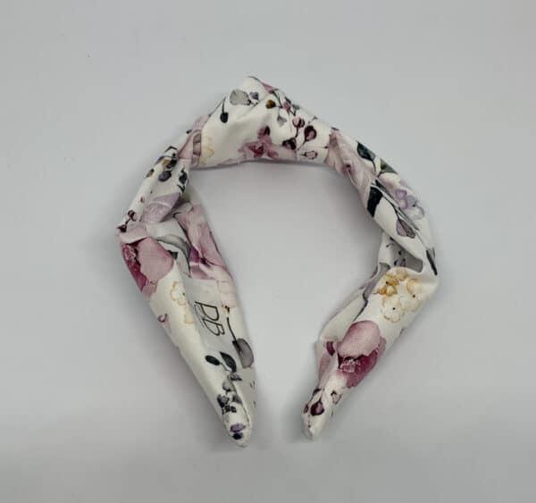 top-knot-headband-by-Lovepb