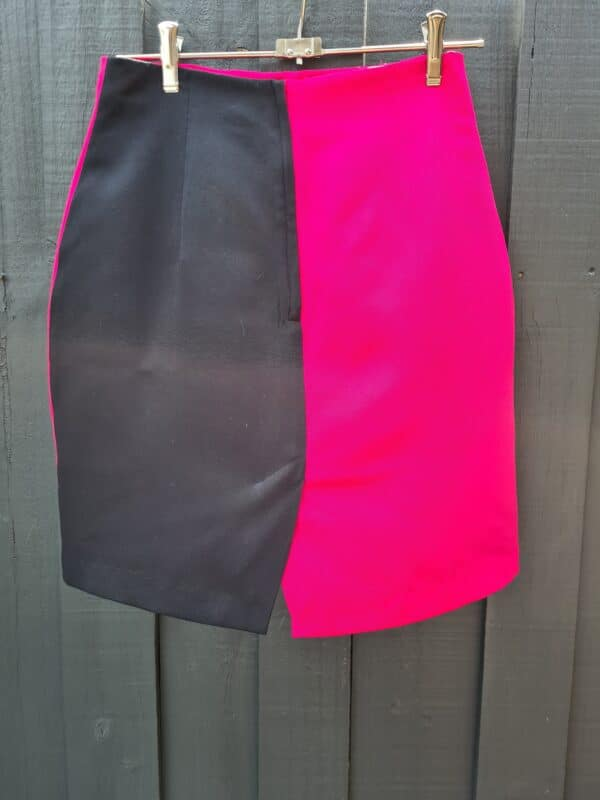 womens-upcycled-skirt-by-being-benign-by-beingbenign