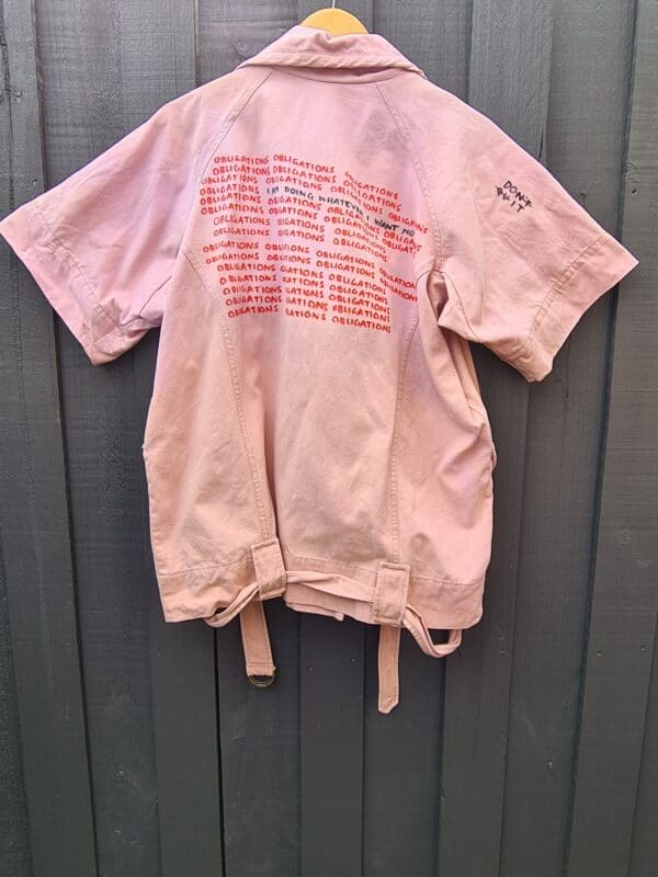 womens-pink-jacket-by-being-benign-by-beingbenign