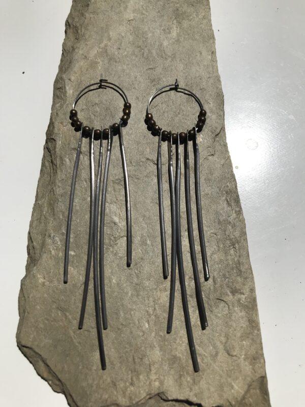 metallic-bead-and-steel-dangles-by-jekakaat
