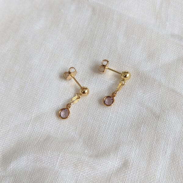 light-amethyst-gem-drop-earrings-in-14k-gold-filled-by-little-hangings-by-littlehangings