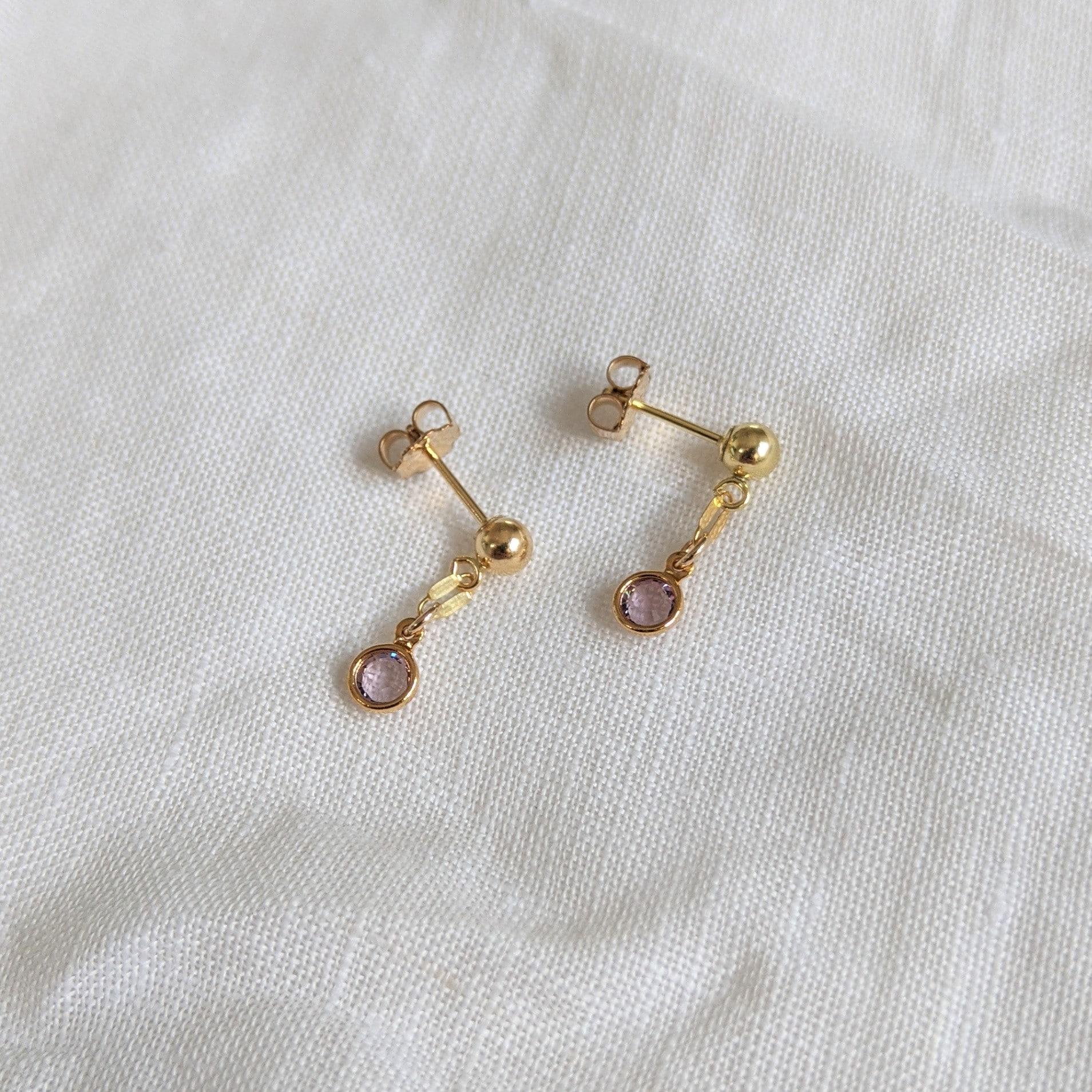 light-amethyst-gem-drop-earrings-in-14k-gold-filled-by-little-hangings-by-littlehangings