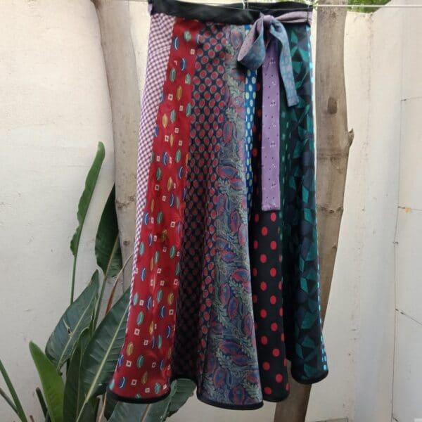 gorgeous-ecofriendly-silk-wrap-skirt-by-judith-scott-upcycling-by-judithscott