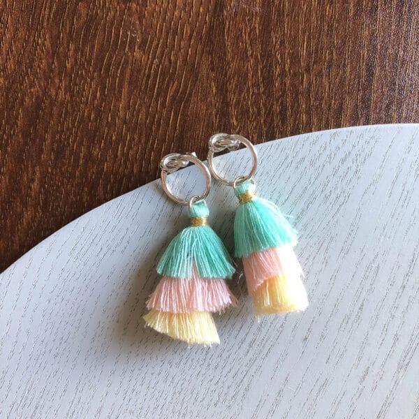 butterfly-dusty-pink-shades-earrings-by-AshleyChloe