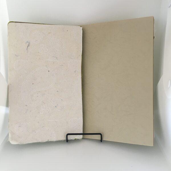 art-journal-spring-flings-imaginings-reminiscings-by-amethyst-moon-art-by-Amethyst Moon