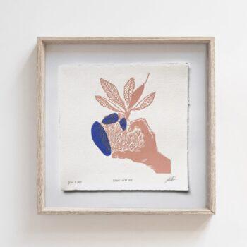 linoprint-hands-series-sealed-with-love-jocelin-meredith-artwork-by-jocelinmeredith