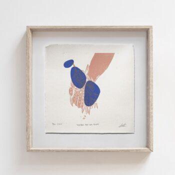 linoprint-hands-series-together-and-not-alone-jocelin-meredith-artwork-by-jocelinmeredith