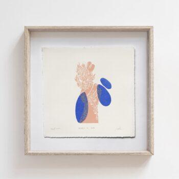 linoprint-hands-series-wrapped-in-hope-jocelin-meredith-artwork-by-jocelinmeredith