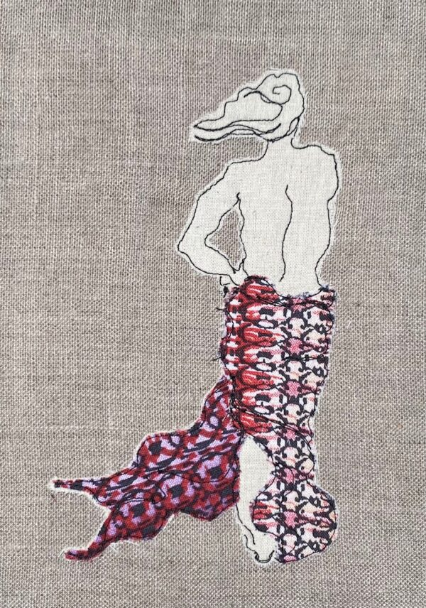 sarong-embroidered-textile-artwork-by-juliet-d-collins-by-julietdcollins