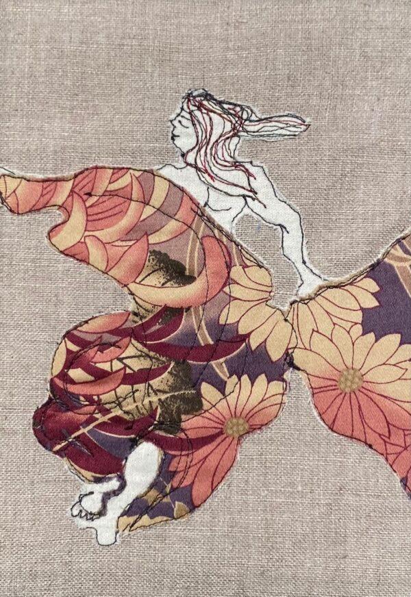 gypsy-dancer-embroidered-textile-artwork-by-juliet-d-collins-by-julietdcollins