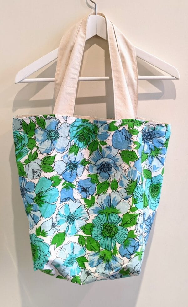 vintage-blue-floral-reversible-tote-bag-by-ana-williams-by-anawilliamspatterns